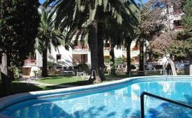 Oferta Viaje Hotel Hotel Apartamentos Corcega en Salou