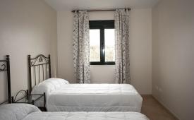 Oferta Viaje Hotel Hotel Apartamentos Finisterrae Playa en Finisterre