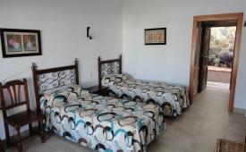 Oferta Viaje Hotel Hotel La Baranda en Torremolinos