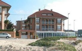 Oferta Viaje Hotel Hotel Apartamentos Turísticos Regollera en Noja