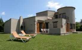 Oferta Viaje Hotel Hotel Casas Bell Raco A en Torroella de Montgrí