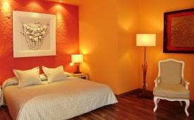 Oferta Viaje Hotel Hotel Hostal Cal Music en Premià de Dalt