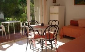 Oferta Viaje Hotel Hotel Apartamentos Ancora en Palafrugell