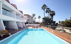 Oferta Viaje Hotel Hotel Apartamentos Miami en Mogán
