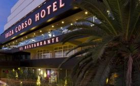 Oferta Viaje Hotel Hotel Ibiza Corso & Spa en Eivissa