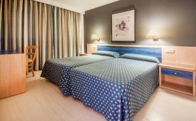Oferta Viaje Hotel Hotel Blue Sea Vistasol Aptos & Spa en Palmanova