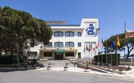 Oferta Viaje Hotel Hotel Columbus en Platja d`Aro