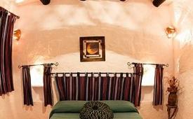 Oferta Viaje Hotel Hotel Casa Rural La Minilla en Níjar