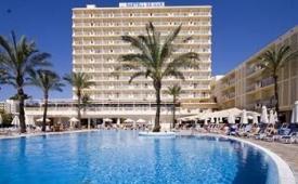 Oferta Viaje Hotel Hotel SENTIDO Castell de Mar en Cala Bona