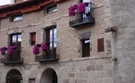 Oferta Viaje Hotel Hotel Puerta del Arco en Tudela de Duero