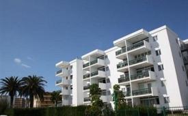 Oferta Viaje Hotel Hotel Apartamentos Roca Verde en San Fernando de Maspalomas