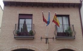Oferta Viaje Hotel Hotel Hospedaje Donanros en Griñón
