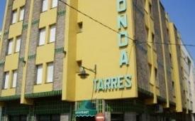 Oferta Viaje Hotel Hotel Hostal Tarrés en Anglès