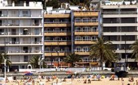Oferta Viaje Hotel Hotel Athene en Lloret de Mar