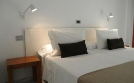 Oferta Viaje Hotel Hotel Farsund en Sanxenxo