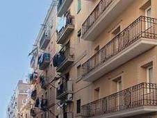 Oferta Viaje Hotel Hotel Barceloneta Beach IV en Barcelona