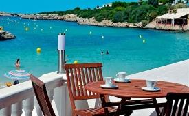 Oferta Viaje Hotel Hotel 2U Playa Sandrandria Menorca - Adults Only en Ciutadella de Menorca