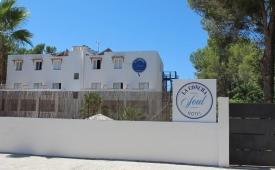 Oferta Viaje Hotel Hotel La Concha Soul en Paguera