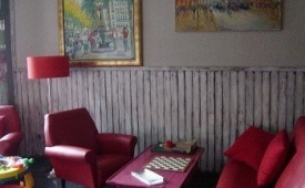 Oferta Viaje Hotel Hotel Can Massot en Anglès