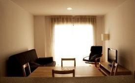 Oferta Viaje Hotel Hotel Apartamento Abrevadero en Barcelona