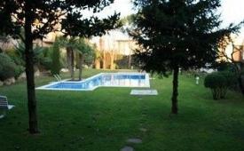 Oferta Viaje Hotel Hotel Calonge Apartment en Calonge