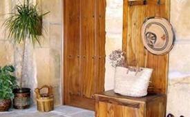 Oferta Viaje Hotel Hotel Posada Rural Mar de Santillana en Santillana del Mar