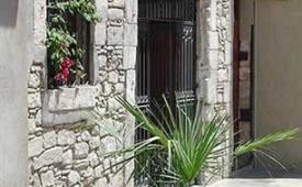 Oferta Viaje Hotel Hotel Arthostal en Barcelona