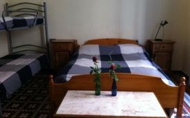 Oferta Viaje Hotel Hotel Bed & Breakfast Gabriel La Rambla en Barcelona