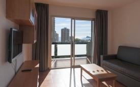 Oferta Viaje Hotel Hotel Apartamentos Michelangelo en Benidorm