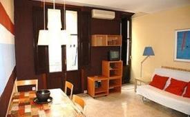 Oferta Viaje Hotel Hotel Avimer 32 en Barcelona
