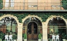 Oferta Viaje Hotel Hotel Xabier en Javier