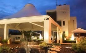 Oferta Viaje Hotel Hotel Playa Ribera en Suances