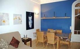 Oferta Viaje Hotel Hotel Apartment Eixample en Barcelona