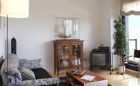 Oferta Viaje Hotel Hotel Apartamentos Marbella en Sant Adrià de Besòs