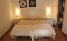 Oferta Viaje Hotel Hotel Hostal Los Geranios en Torremolinos