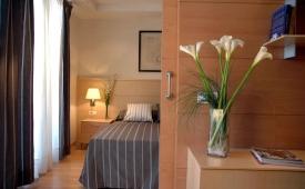 Oferta Viaje Hotel Hotel Casa Batlló Eixample en Barcelona