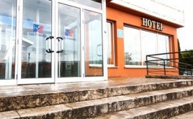 Oferta Viaje Hotel Hotel H2 Oviedo en Posada de Llanera