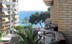 Oferta Viaje Hotel Hotel Azahar Apartamentos en Salou