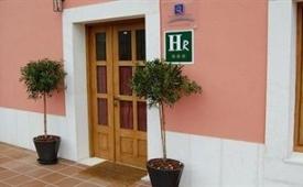 Oferta Viaje Hotel Hotel Puerta del Oriente en Colombres
