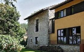 Oferta Viaje Hotel Hotel L'Alceu - Rural y Apartamentos en Ribadesella