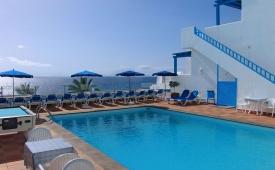 Oferta Viaje Hotel Hotel Apartments Agua Marina Lanzarote en Tías