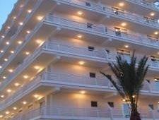 Oferta Viaje Hotel Hotel Sultan en Santa Margalida