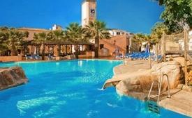 Oferta Viaje Hotel Hotel Diverhotel Marbella en Marbella