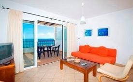 Oferta Viaje Hotel Hotel Ereza Apartamentos La Avenida en Yaiza