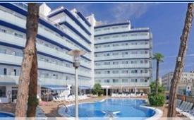 Oferta Viaje Hotel Hotel Mar Blau en Calella