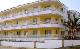 Oferta Viaje Hotel Hotel Apartamentos Baulomar en Santa Margalida