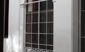Oferta Viaje Hotel Hotel Nueve Leyendas en Ubeda