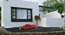 Oferta Viaje Hotel Hotel Palmeras Garden en Yaiza