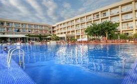 Oferta Viaje Hotel Hotel Club Sur Menorca en Sant Lluís