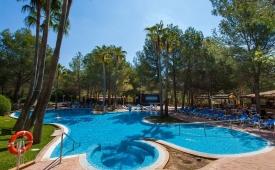 Oferta Viaje Hotel Hotel Valentín Park Club & Apartamentos en Paguera